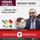 Insight News (Violencia en el país, Guardia Nacional)