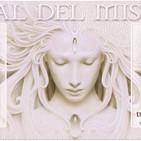 149- 18X03- El Ojo Interior- El escultor insólito- Info Congreso Alcobendas