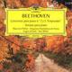 """2-62. Allegretto-Sonata Para Piano Nº 14 En Do Sostenido Menor, """"Claro De Luna"""", Op. 27 Nº 2-"""