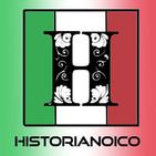 Comprendiendo el himno nacional mexicano