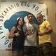 The Smalljon Show Entrevista Achicharreisons Urbex programa 2 (2 Temporada)