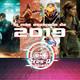 tres-D Podcast #05 lo más esperado de 2019