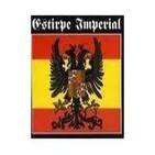 Patria - Estirpe Imperial ( Muy Buen Tema)