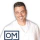 Reducir Ansiedad-Audio Relajación-Omar Marrugat