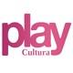 Play Cultura 46. 29/09/2016