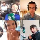 Radio La Pizarra - Programa 29 completo - 18 mayo 2019
