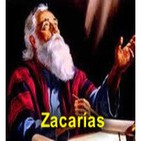 Zacarías. Biblia en Audio.