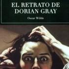 El Retrato de Dorian Gray - Oscar Wilde - Audiolibro Parte 7/20 [Voz Humana]