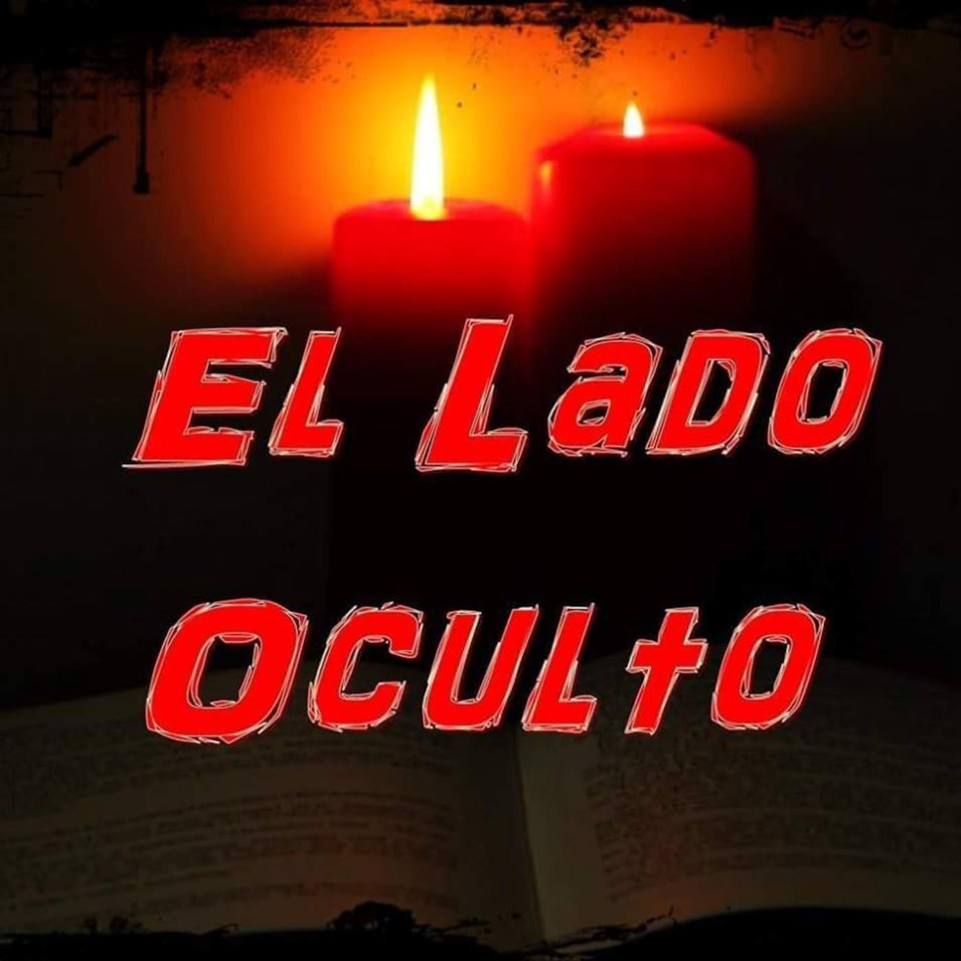 El Lado Oculto_130 LA INDUSTRIA FARMACEUTICA, Y LA AUTOCURACION