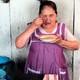 Cocinera mexicana lanza canal de Youtube