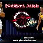 Planeta Jazz Ep.3 02.06.2019