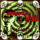 Autopsia de la Psique_0100