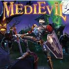 REVIEWCAST 47 | Medievil - Retomando la senda del Caballero caído