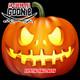 La Cueva del Goonie 4x05: Especial Halloween