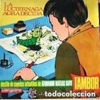 La Luciérnaga Agradecida (1966)