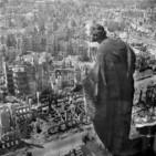 IIWW Momentos Clave: 8- El Bombardeo de Dresde #SegundaGuerraMundial #documental #historia #podcast