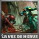 LVDH 79 - Tooth and Claw y la nueva zona de guerra Vigilus