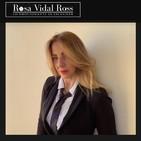 AudioLibro Mi Voz Tiene Una Historia Que Contarte 02 Rosa Vidal Ross