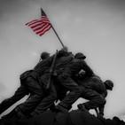 ENIGMAS EXPRESS: Iwo Jima