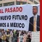 """Morena La Única Esperanza Septiembre 22 2018"""