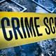 Crímenes imperfectos Ricos y famosos Confidencias