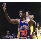 "Documental de Baloncesto NBA - ""La historia de Bernard King"""