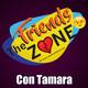 the friends zone yeiyei