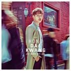 Kpop Playlist Ballads April 2016 Mix