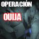 Noche de Mitos (59) Operación Ouija in situ y entrevista a Miguel Ángel Segura por su libro #Ouija