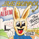 Jive Bunny And The Mastermixers ?– The Album 1989