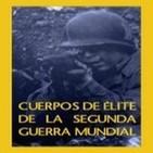 Cuerpos de Elite de La Seguna Guerra Mundial 1
