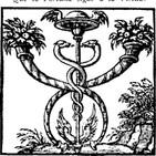 13. Mitología