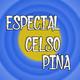 Especial Celso Piña   El Cuyo Y El Coyote   Temp. 2   Ep. 4