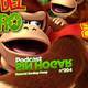 El RETORNO del mono burro – PsH n°204