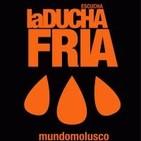 16x19 LaDuchaFría 22/03/2019 Entrevista a Hora Zulú