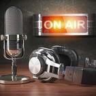 Cortina Somos Vélez Radio