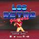 Los Retro Gamers T3 Episodio 034 - Super Bowl