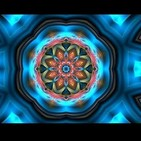 Solfeggio 741Hz Musica para Limpiar tu Cuerpo de Energías Negativas y Purificar tus Células - 432Hz