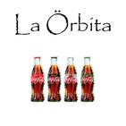 La Örbita - THE COCA-COLA COMPANY - 04/07/20 (1)