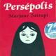 Maldito Libro: T01X02. Marjane Satrapi y 'Persépolis'. 07/10/2017