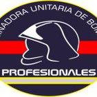 Reportaje: Protestas desde la CUBP por el intrusismo de las UME (14/11/2014)