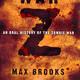 Micronautas 2.23 - Guerra Mundial Z. El libro.