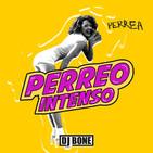 Mix Reggaeton Intenso (Old School)