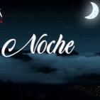 Reflexión evangelio noche del 05 de Diciembre del 2019