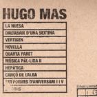 El Riff - Hugo Mas
