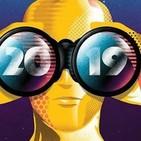 La Sexta Nominada 7x01 - Las aspirantes de la carrera