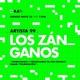 T2 Artista 99: Los Zánganos