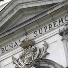 El Supremo ratifica su reparto de gastos hipotecarios