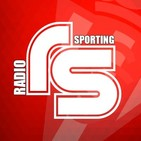 Ahora Sporting! programa 566