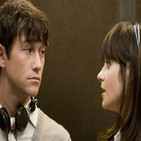Discutiendo: 500 Days of Summer